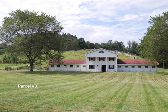 181 Squires Lane, Minerva, OH 44657 (MLS #4135779) :: The Crockett Team, Howard Hanna
