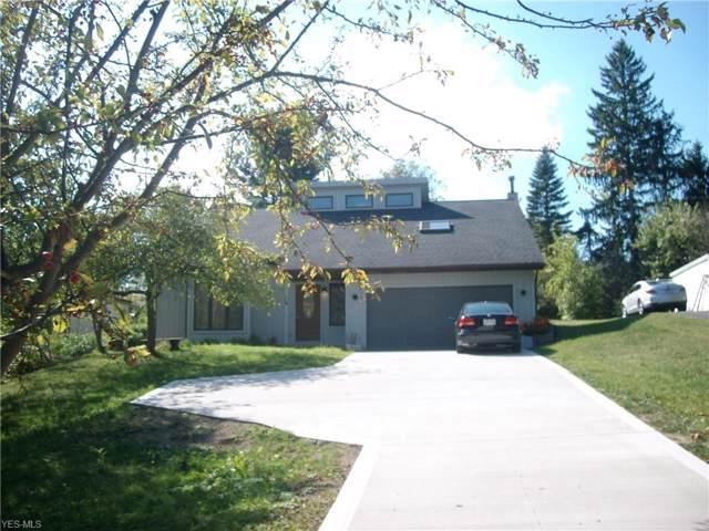 17208 Chillicothe Road, Bainbridge, OH 44023 (MLS #4135790) :: The Crockett Team, Howard Hanna