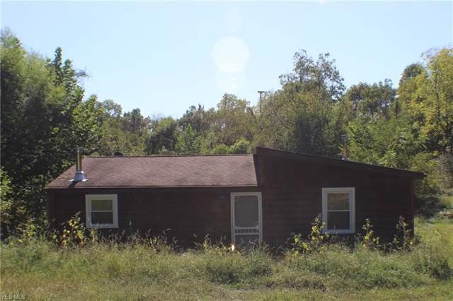 64961 Garrett Hill Rd, St. Clairsville, OH 43950 (MLS #4135799) :: The Crockett Team, Howard Hanna