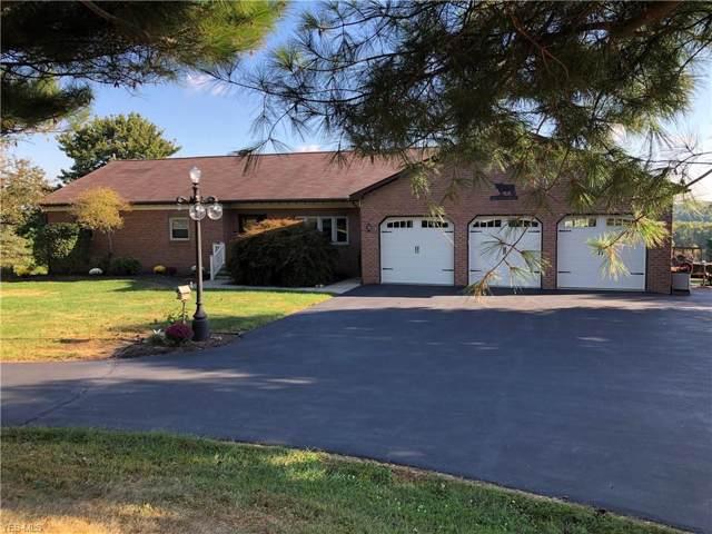 471 Township Road 2514, Loudonville, OH 44842 (MLS #4135810) :: The Crockett Team, Howard Hanna