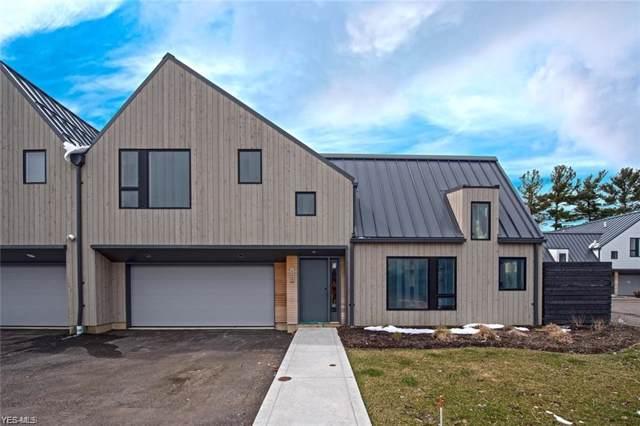 2430 Richmond Road #5, Beachwood, OH 44122 (MLS #4135835) :: RE/MAX Trends Realty