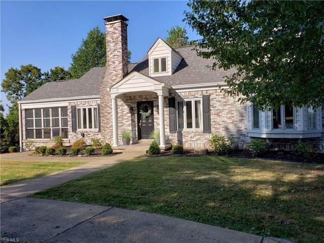 68370 Rolling Acres, St. Clairsville, OH 43950 (MLS #4135841) :: The Crockett Team, Howard Hanna
