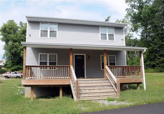 12035 Mineral Avenue, Buffalo, OH 43722 (MLS #4135878) :: RE/MAX Trends Realty