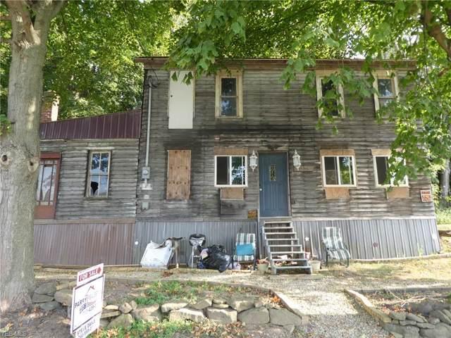 33115 W Main Street, Piedmont, OH 43983 (MLS #4135900) :: RE/MAX Pathway