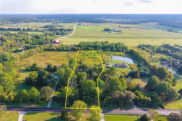 Smith Road, Spencer, OH 44275 (MLS #4135949) :: RE/MAX Trends Realty