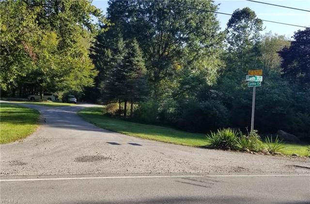 2215 W Bath Road, Akron, OH 44333 (MLS #4136120) :: RE/MAX Trends Realty
