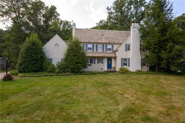 86 N Revere Road, Fairlawn, OH 44333 (MLS #4136145) :: RE/MAX Trends Realty