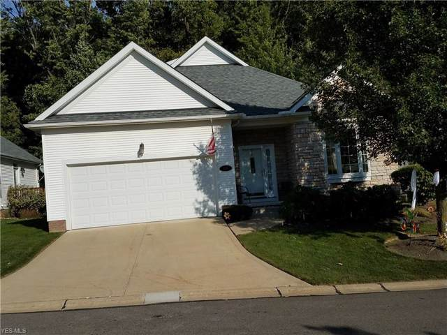 60 Gullybrook Lane, Willoughby Hills, OH 44094 (MLS #4136157) :: RE/MAX Trends Realty