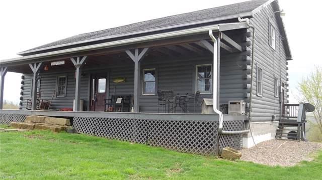 1426 Earley Ridge Road, New Matamoras, OH 45767 (MLS #4136764) :: The Crockett Team, Howard Hanna