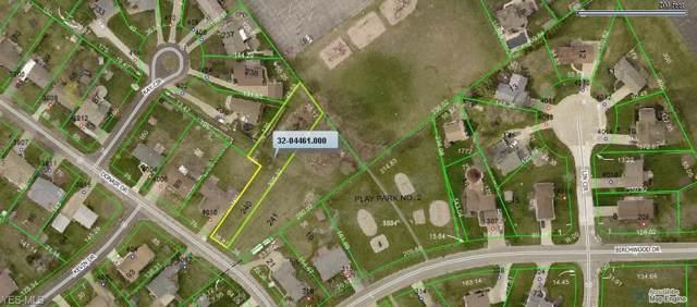 240-241 Donair Drive, Sandusky, OH 44870 (MLS #4136772) :: The Crockett Team, Howard Hanna