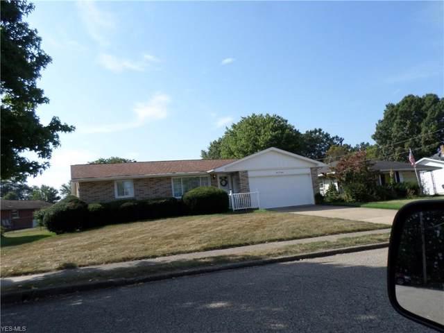 207 Mccadden Avenue NE, Massillon, OH 44646 (MLS #4136859) :: The Crockett Team, Howard Hanna