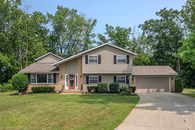10275 Cherry Hill Drive, Concord, OH 44077 (MLS #4136880) :: The Crockett Team, Howard Hanna