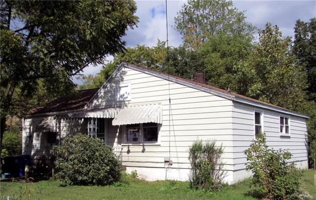 139 1/2 Windham Road, Newton Falls, OH 44444 (MLS #4137088) :: The Crockett Team, Howard Hanna