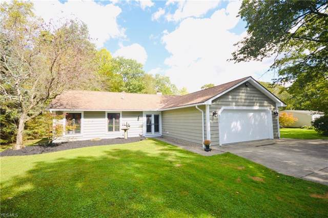 8252 Merrie Lane, Chesterland, OH 44026 (MLS #4137165) :: The Crockett Team, Howard Hanna