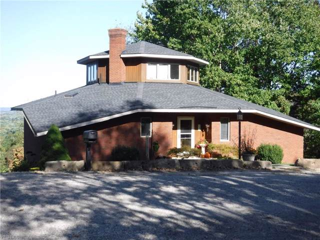 234 Ames Drive, Dresden, OH 43821 (MLS #4137632) :: RE/MAX Trends Realty