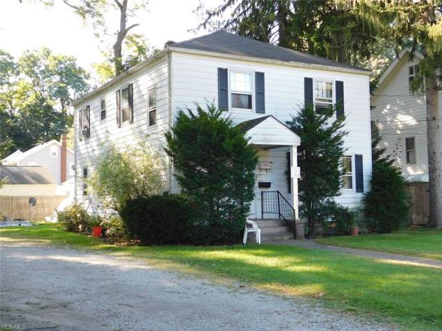 744 E Erie Street, Painesville, OH 44077 (MLS #4137639) :: Tammy Grogan and Associates at Cutler Real Estate