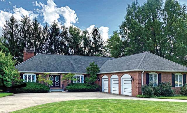 2578 Brice Road, Akron, OH 44313 (MLS #4137712) :: RE/MAX Edge Realty