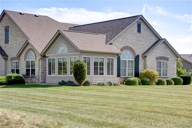 2912 Villa Court, Port Clinton, OH 43452 (MLS #4137759) :: RE/MAX Above Expectations