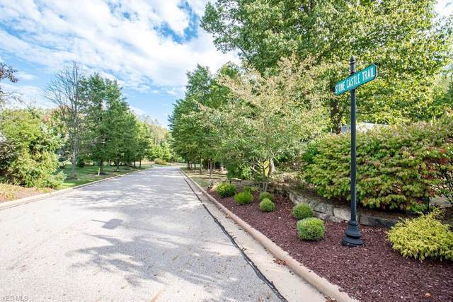 Stone Castle Trail Lot #10, Salem, OH 44460 (MLS #4137987) :: The Crockett Team, Howard Hanna