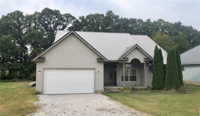 3028 Cinnamon Drive W, West Salem, OH 44287 (MLS #4138086) :: The Crockett Team, Howard Hanna