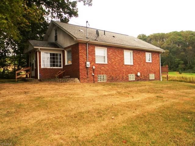 106 Random Road, Minerva, OH 44657 (MLS #4138200) :: The Crockett Team, Howard Hanna