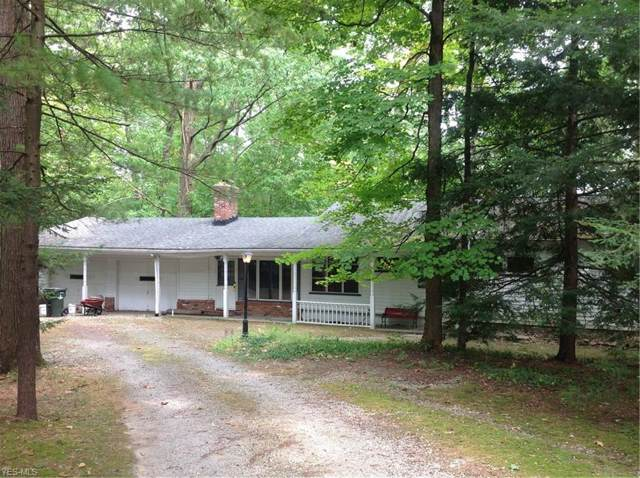 37180 Beech Hills Drive, Willoughby Hills, OH 44094 (MLS #4138363) :: RE/MAX Trends Realty