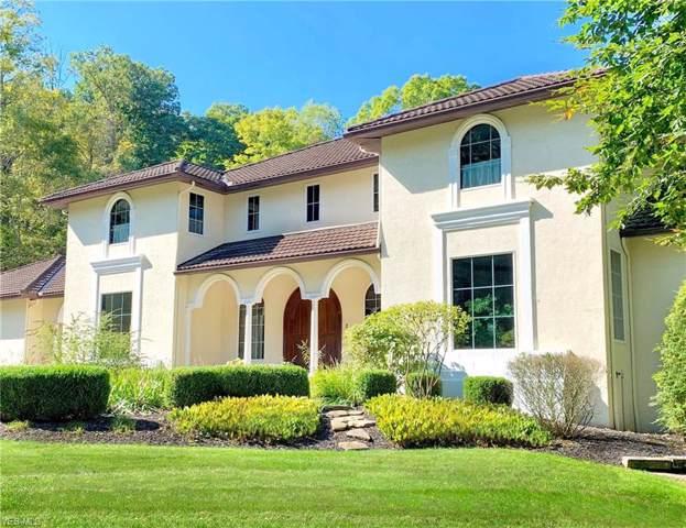 8845 Sanctuary Drive, Kirtland Hills, OH 44060 (MLS #4138380) :: The Crockett Team, Howard Hanna
