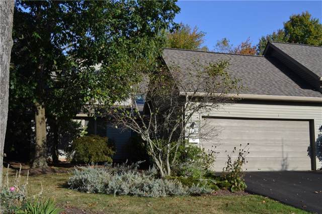 638 Blue Spruce Trail, Chagrin Falls, OH 44023 (MLS #4138487) :: The Crockett Team, Howard Hanna