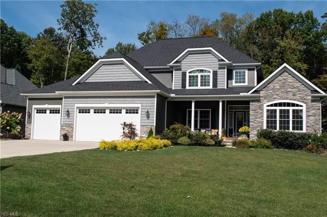 12091 Cora Court, Concord, OH 44077 (MLS #4138582) :: The Crockett Team, Howard Hanna
