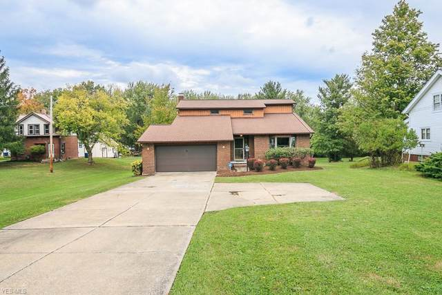 31051 Chardon Road, Willoughby Hills, OH 44094 (MLS #4138714) :: The Crockett Team, Howard Hanna