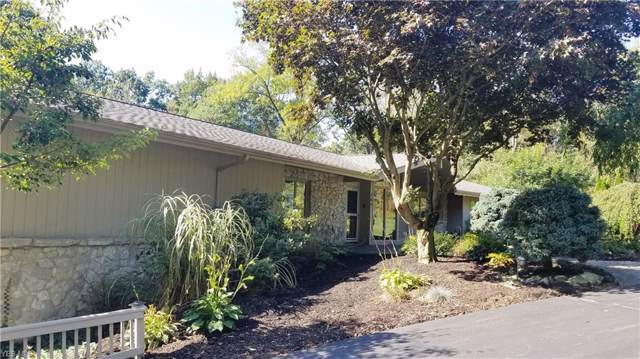168 Holmes Boulevard, Wooster, OH 44691 (MLS #4138734) :: RE/MAX Valley Real Estate