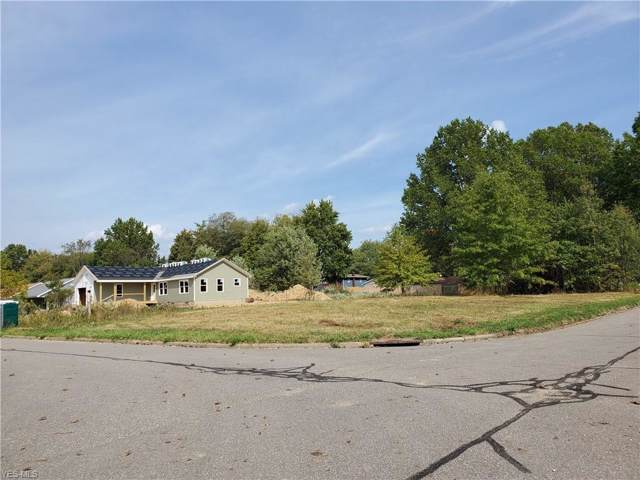 Hillcrest Drive, Atwater, OH 44201 (MLS #4138822) :: RE/MAX Edge Realty