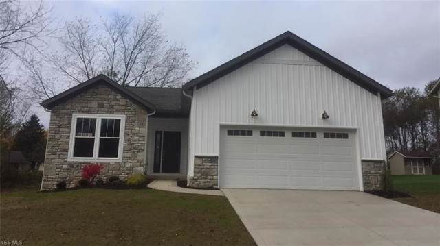 5044 Settlers Trace, Wooster, OH 44691 (MLS #4138920) :: RE/MAX Valley Real Estate
