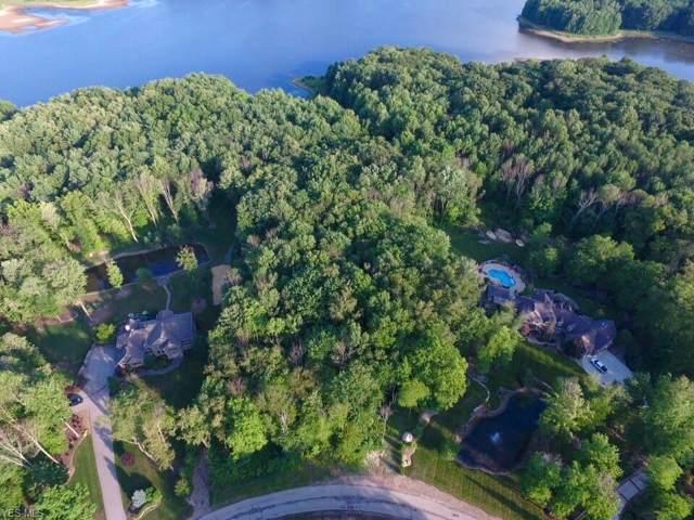 Ladue Trail, Chagrin Falls, OH 44023 (MLS #4139242) :: The Crockett Team, Howard Hanna