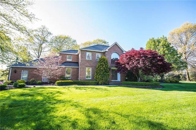2850 Loreto Drive, Willoughby Hills, OH 44094 (MLS #4139579) :: RE/MAX Trends Realty