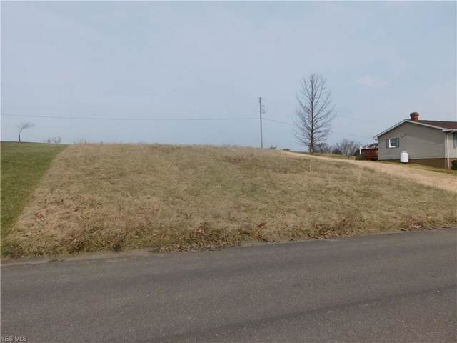 34 Pyle Place, Adena, OH 43901 (MLS #4139794) :: The Jess Nader Team | RE/MAX Pathway