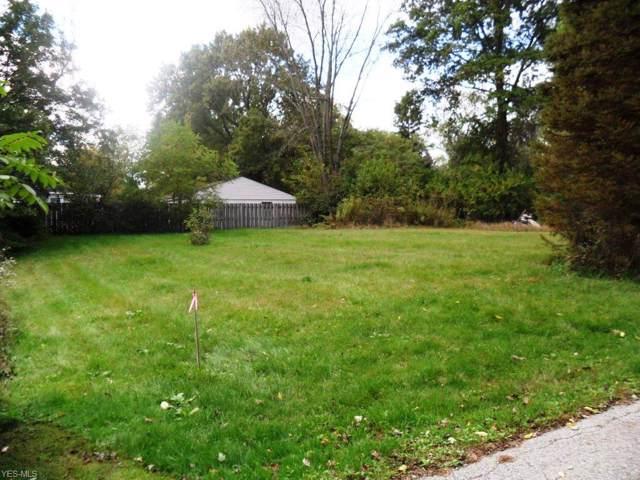 Schoolview, Kent, OH 44240 (MLS #4139819) :: The Crockett Team, Howard Hanna