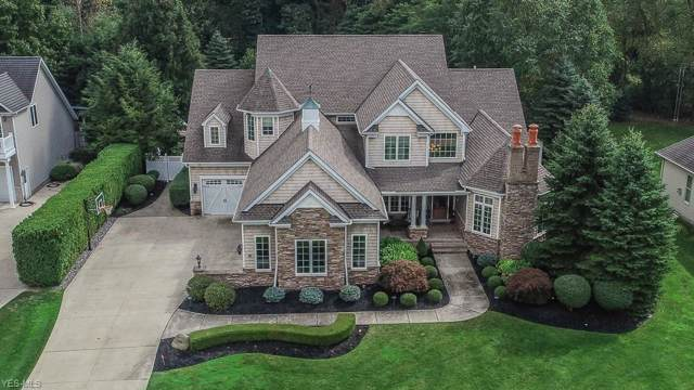 36090 Sherwood Lane, Willoughby Hills, OH 44094 (MLS #4139892) :: RE/MAX Trends Realty