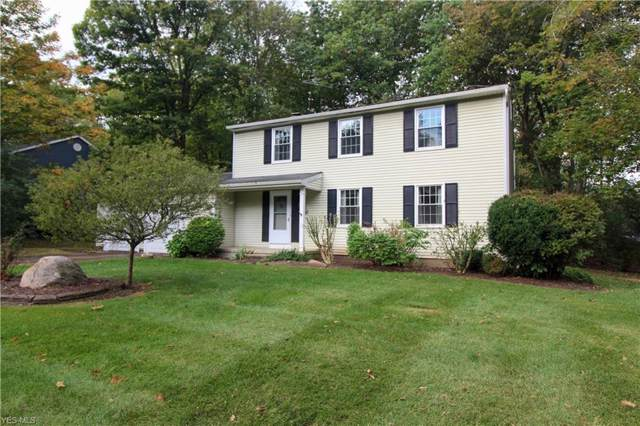 5966 Ogilby Drive, Hudson, OH 44236 (MLS #4139927) :: RE/MAX Above Expectations