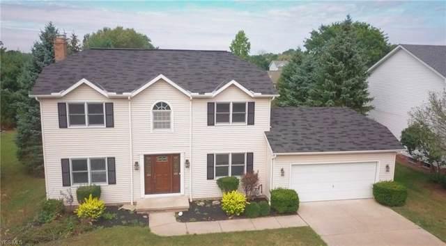 32887 Pettibone Road, Solon, OH 44139 (MLS #4139954) :: RE/MAX Edge Realty