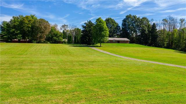 348 Tent Church, Colliers, WV 26035 (MLS #4140189) :: The Crockett Team, Howard Hanna