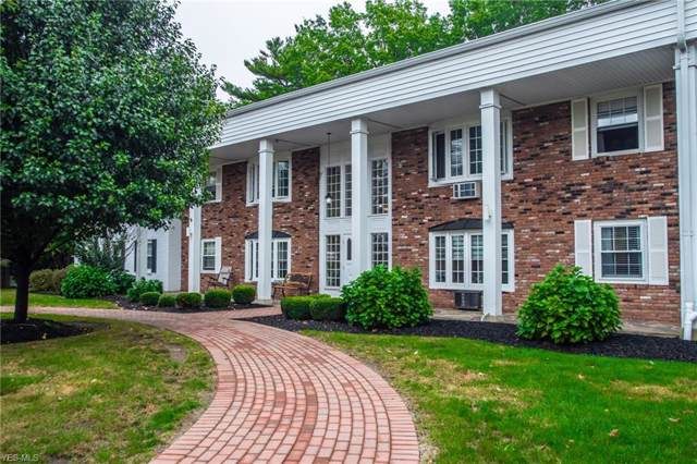 1 Meadowlawn Drive 1-06, Mentor, OH 44060 (MLS #4140297) :: RE/MAX Above Expectations