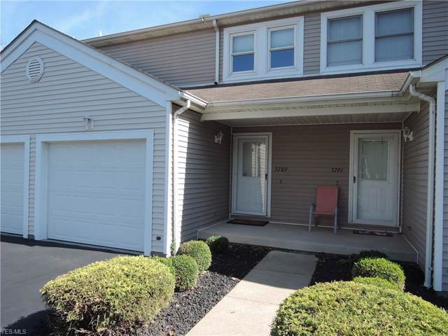 3789 Mercedes, Canfield, OH 44406 (MLS #4140301) :: The Crockett Team, Howard Hanna