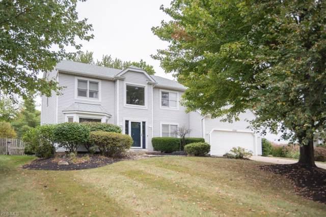 33281 Popham Lane, Solon, OH 44139 (MLS #4140426) :: RE/MAX Edge Realty