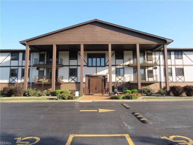 4849 Grace Road #210, North Olmsted, OH 44070 (MLS #4140442) :: The Crockett Team, Howard Hanna