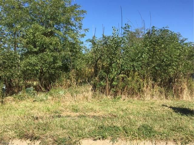 Hawkins Ln, Lot #113, Columbiana, OH 44408 (MLS #4140588) :: RE/MAX Valley Real Estate