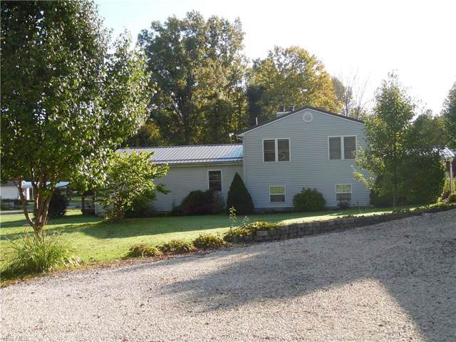 7274 Tessmer Road, Williamsfield, OH 44093 (MLS #4140675) :: The Crockett Team, Howard Hanna