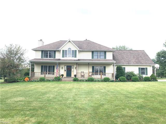 2002 Bellus Road, Hinckley, OH 44233 (MLS #4140738) :: RE/MAX Trends Realty