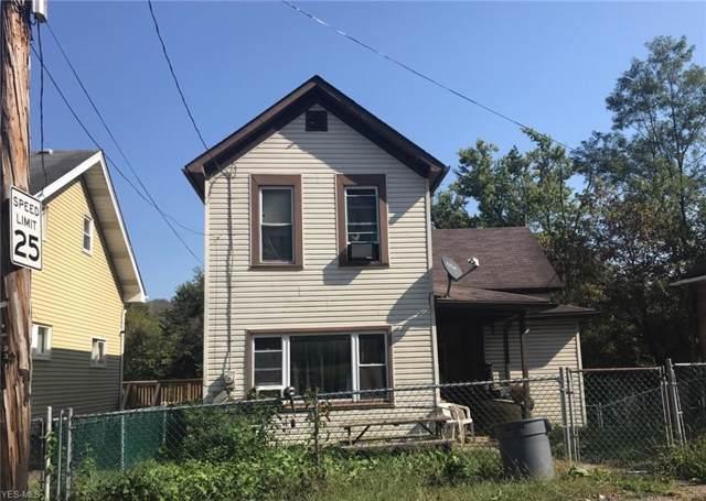2370 W 23rd Street, Bellaire, OH 43906 (MLS #4140805) :: The Crockett Team, Howard Hanna