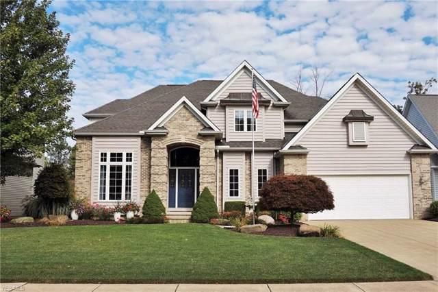 38785 N Bay Drive, Willoughby, OH 44094 (MLS #4140964) :: The Crockett Team, Howard Hanna